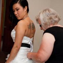 em wedding (14)