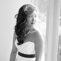 em wedding (56)
