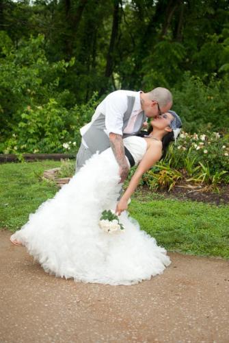 em wedding (193)